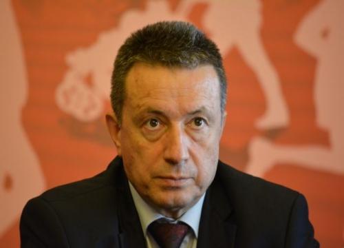 """Дискусия с проф. д-р Янаки Стоилов """"30 години демокрация – промениха ли се нашите права?"""""""