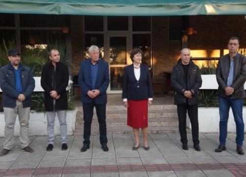"""""""БСП за България"""" предлага спешни мерки срещу растящата бедност и демографската криза"""