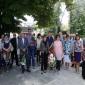 Втори юни – почит към загиналите за свободата и независимостта на България