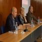 Интелектуалните провокации на доц. Валентин Вацев и Александър Симов